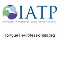 IATP Tongue Tie Professionals - Tongue Tie Professionals