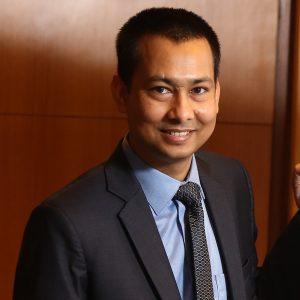 Dr Kumar Ankur MBBS MD DNB Neonatologist - Tongue Tie Professionals