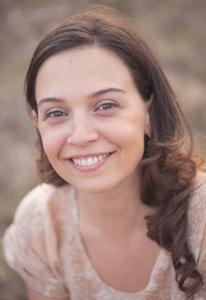Dr. Aurelie Petitclerc DC, CACCP, IBCLC
