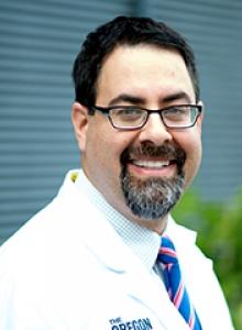 Bobby Ghaheri, MD